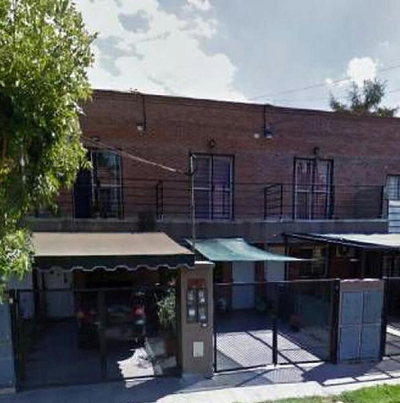 Departamento en Venta - Muñiz (San Miguel)