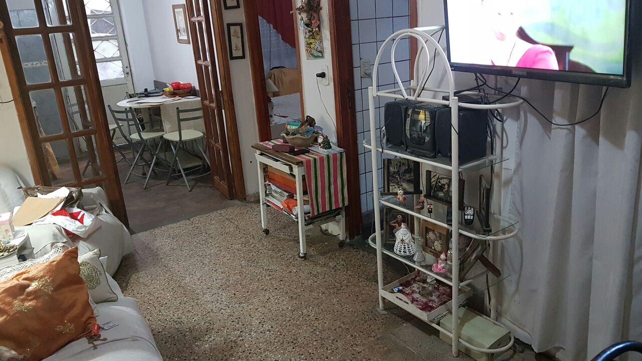 Departamento en Venta -Cercano a San Miguel (José Clemente Paz)