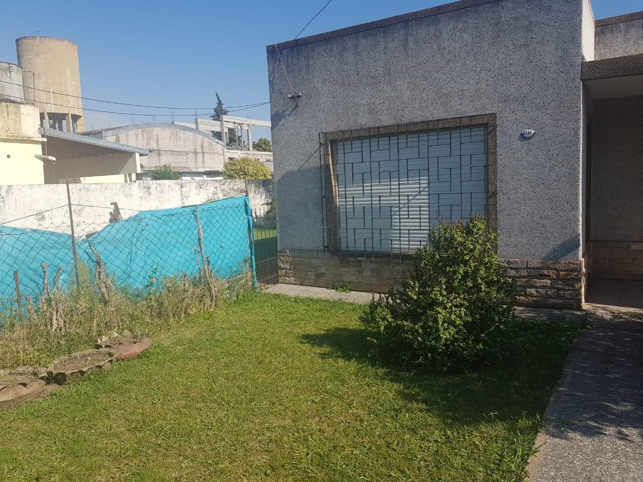Casa en Venta - Irigoin 4346 (San Miguel)